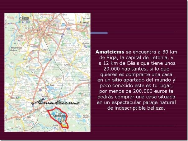 Amatciems (2)