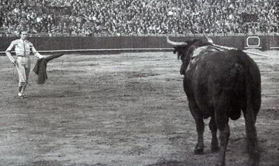 Pepe Luis cartucho (Arauz pág. 123) 001