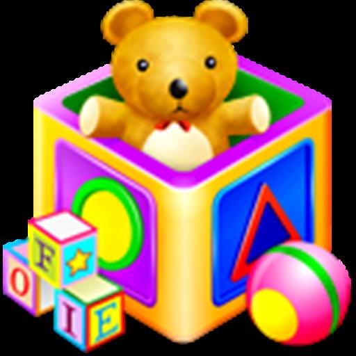 寶寶翻翻看(CardMemory) 解謎 App LOGO-硬是要APP