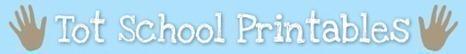 Tot-School-Printables112122222222222