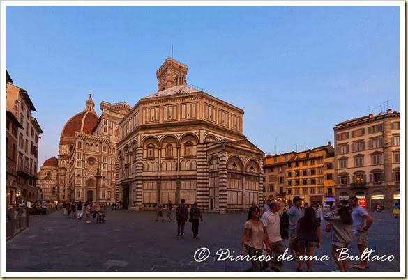 Florencia-38