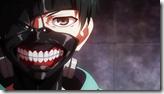 Tokyo Ghoul - 07 (review).mkv_snapshot_22.13_[2014.09.25_03.16.22]