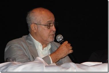 Jorge Amado 99 anos - Anabel Mascarenhas 169