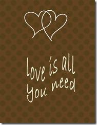 Love Mocha-001