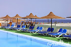 Фото 8 Ramada Plaza Hotel ex. Royal Plaza Hotel