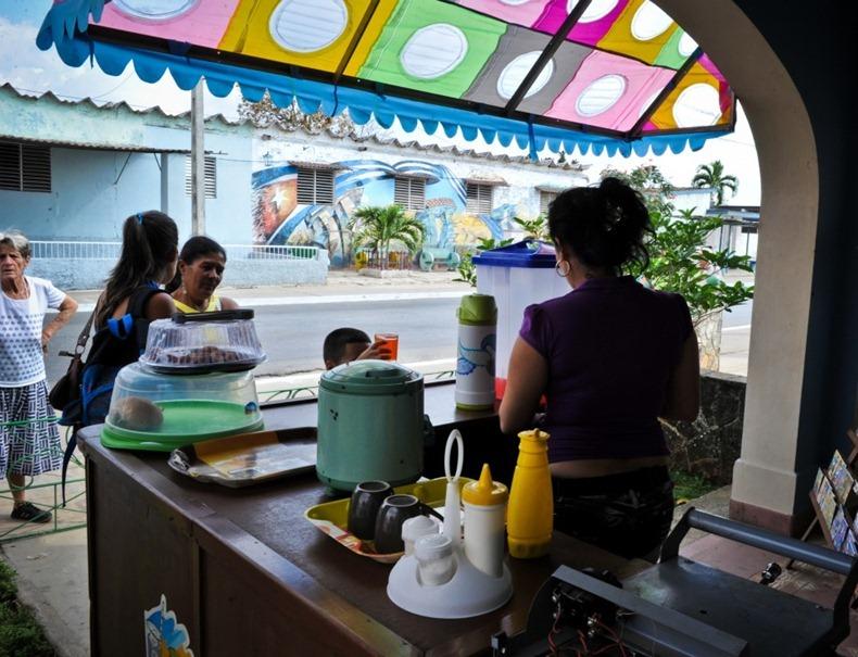 street-food-30