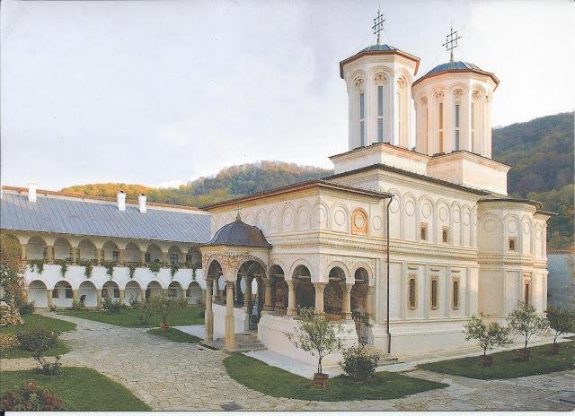 postal-monasterio-de-horezu-de-postcrossing.jpg