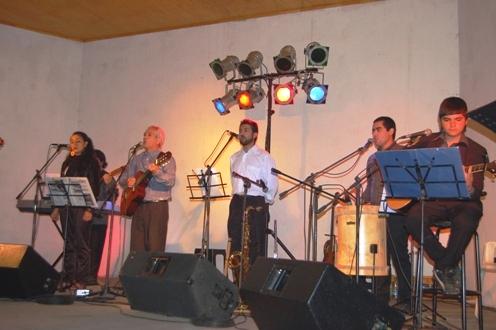 cantata2.jpg