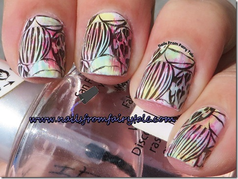 easter-eggs-nail-art-3