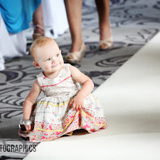 Wokefield-Park-Wedding-Photography-LJPhoto-CCC-(106).jpg