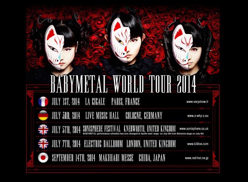 BABYMETAL_worldtour2