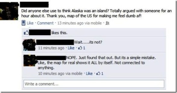stupid-facebook-comments-3
