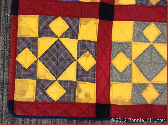 sewingmachines 043