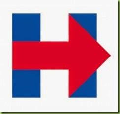 hillary logo.jpg.CROP.promovar-mediumlarge