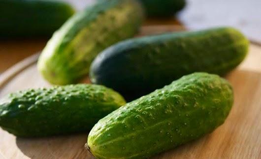 1267895057_ogurcy-na-salat