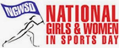 girlswomensport