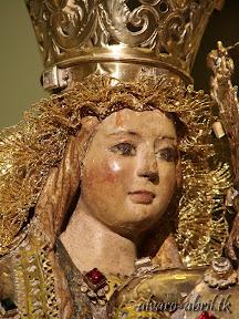 nuestra-señora-de-la-antigua-patrona-de-almuñecar-vestida-alvaro-abril-fiestas-almuñecar-2013-felicitacion-novena-procesion-maritimo-terrestre-(3).jpg