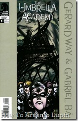 umbrella academy 3_48