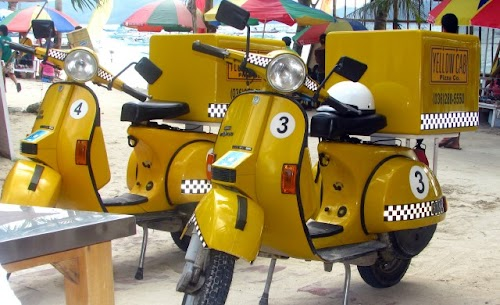 yellow-cab.jpg