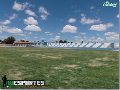 beirario-camporedondo-wcinco-wesportes  04