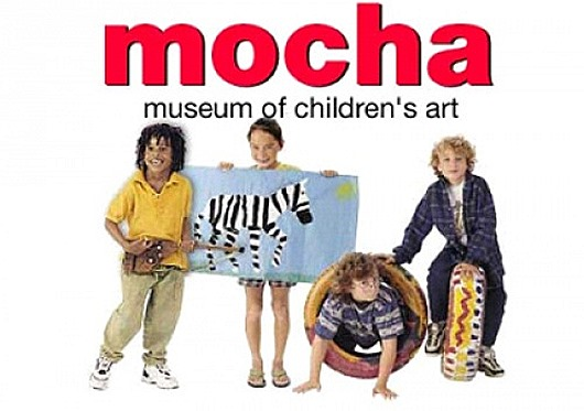 2861055-R3L8T8D-500-mocha