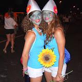 2013-07-20-carnaval-estiu-moscou-250