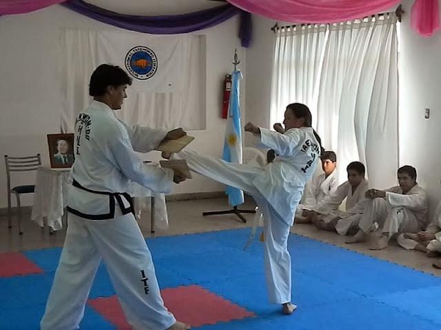 Examen Oct 2012 - 012.jpg
