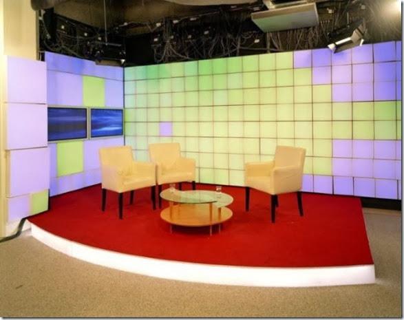 tv-studios-world-11