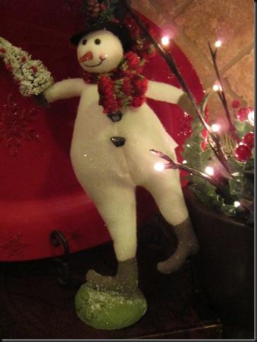 Christmas 2011 184
