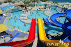 Фото 12 Sindbad Beach Resort