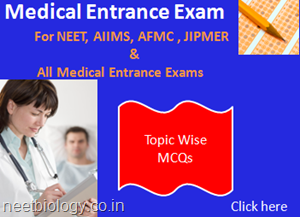 medical entrance questions