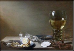 A_Banquet_Piece_by_Pieter_Claesz,_Getty_Center