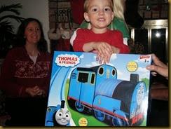 2013-11-25 Christmas 2013 174
