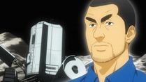 [HorribleSubs] Space Brothers - 44 [720p].mkv_snapshot_21.10_[2013.02.10_14.10.41]