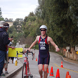 2013 IronBruin Triathlon - DSC_0805.jpg