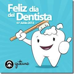 dia del dentista (1)
