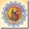 Mewar Aanchalik Gramin Bank recruitment 2012,mewar gramin bank recruitment 2012,mewar gramin bank jobs 2012