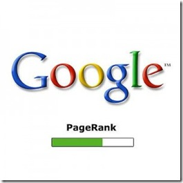 increse-google-page-rank-300x300