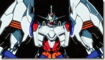 Captain Earth - 03 -29