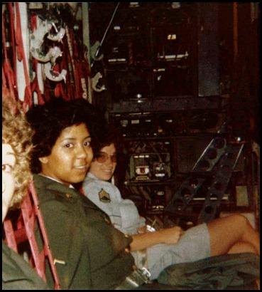 Snookie FL 1978 1.bmp