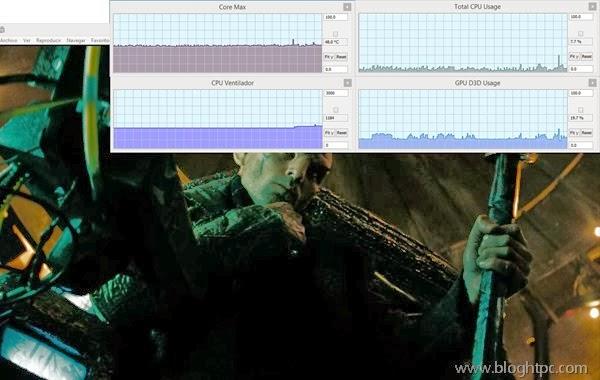 Zotac-Zbox-ID92 -Video-HD