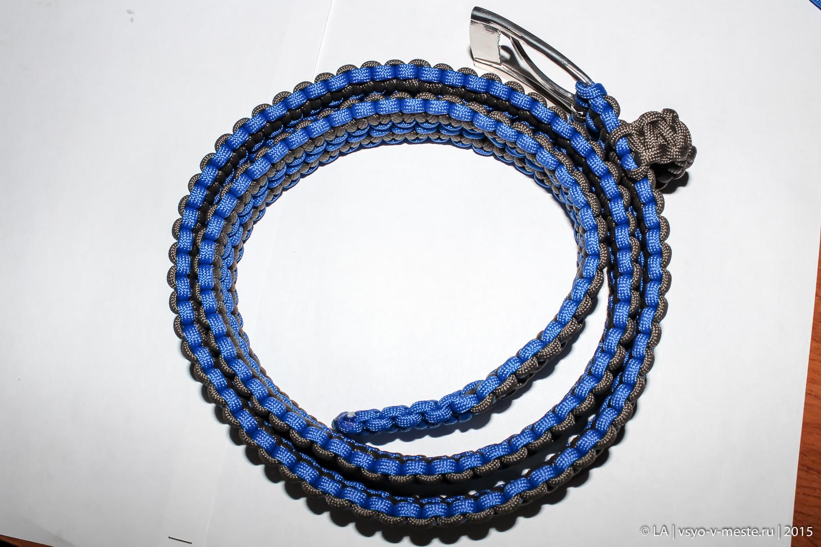 плетение шнурков дерганцами схемы