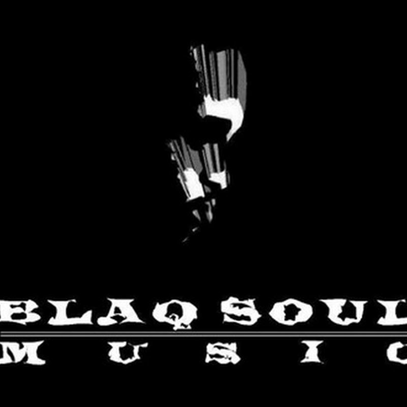 Blaq Soul - Dlondlwane kaNdaba (Original Zulu War Mix) [Download]