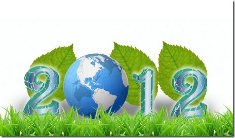poze desktop noul an 2012
