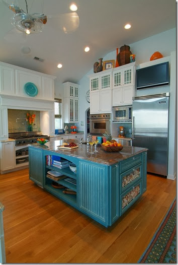 TO-Turquoise-Kitchen