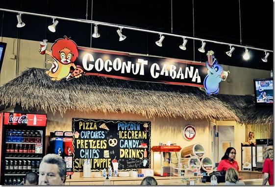 cabana (1 of 1)