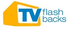 TV-Flashbacks-Logo
