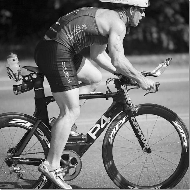 Pax River Triathlon-15