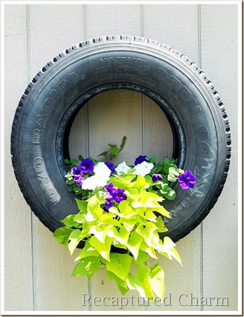 shed tires with flowers 016a_thumb[8]