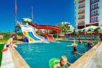 Фото 10 Sunlife Plaza ex. Jasmin Plaza